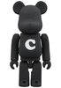 The Conveni Be@rbrick 'C'