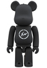 The Conveni Be@rbrick 'Fragment'