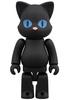 The Conveni Black Cat
