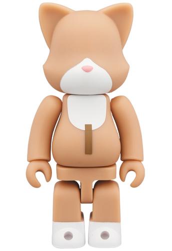 The_conveni_i_cat-fragment_design-nybrick-medicom_toy-trampt-309171m