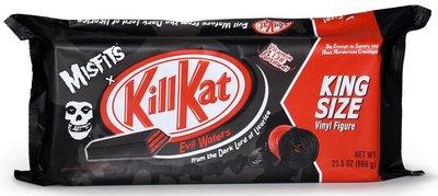 145_misfit_x_king_size_kill_kat-andrew_bell-kill_kat-dyzplastic-trampt-309183m