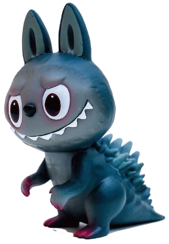 Labubu_gojimomo-kasing_lung-kaiju_hunting-paradise_toys-trampt-309196m