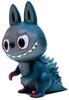 Labubu_gojimomo-kasing_lung-kaiju_hunting-paradise_toys-trampt-309196t