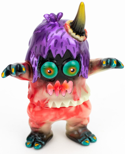 Ugly_unicorn_1-off-rampage_toys_jon_malmstedt-ugly_unicorn-trampt-309219m