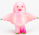 Squiggle_glow_chou-cho-grumble_toy_chris_bryan-chou-cho-trampt-309235t