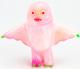 Dots_glow_chou-cho-grumble_toy_chris_bryan-chou-cho-trampt-309238t