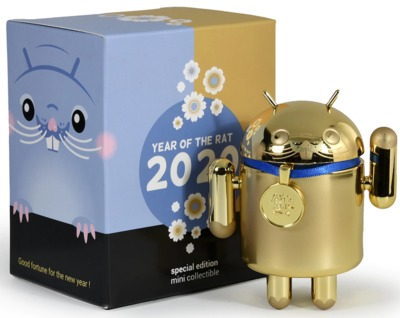 Golden_year_of_the_rat_2020_chase-andrew_bell-android-dyzplastic-trampt-309260m