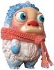 Snowball Mushkin