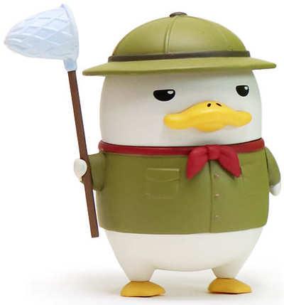 Hunter_duckoo-duckoo-duckoo-pop_mart-trampt-309290m
