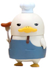 Cook Duckoo