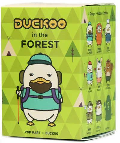 Cook_duckoo-duckoo-duckoo-pop_mart-trampt-309294m