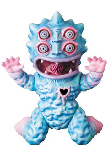 Zombie_ice_baby-nagnagnag_shigeru_arai_tara_mcpherson-ugly_nag_doll-medicom_toy-trampt-309332m