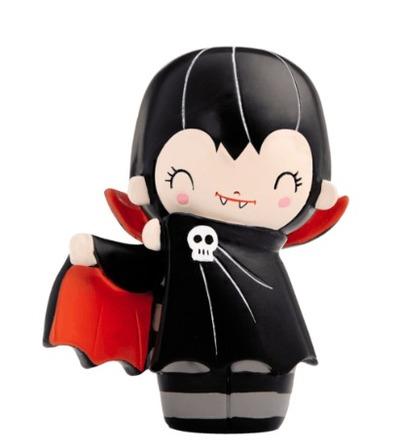 Tiny_teeth---momiji_doll-momiji-trampt-309340m