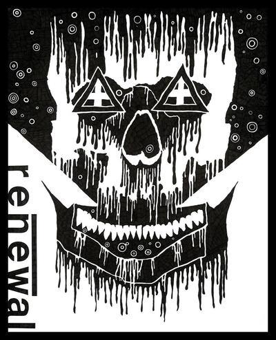 Renewal-david_young_v-gicle_art_print-trampt-309395m