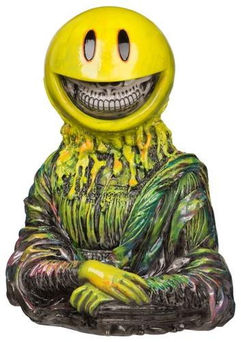 Green_mona_lisa_grin-ron_english-mona_lisa_grin-pop_life-trampt-309406m