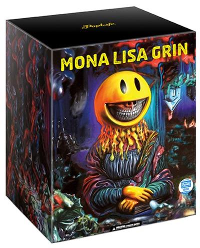 Green_mona_lisa_grin-ron_english-mona_lisa_grin-pop_life-trampt-309407m