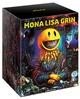 Green_mona_lisa_grin-ron_english-mona_lisa_grin-pop_life-trampt-309407t