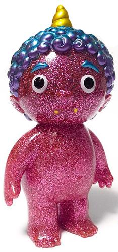 Gid_red_glitter_oni_kid-cometdebris_koji_harmon-oni_kid-self-produced-trampt-309410m