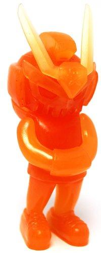 Agent_orange_gid_microteq_plus_print-quiccs-teq63_micro-martian_toys-trampt-309417m