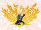Agent_orange_gid_microteq_plus_print-quiccs-teq63_micro-martian_toys-trampt-309418t