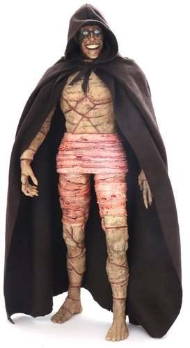 Frankensteins_monster-junju_ito-frankensteins_monster-unbox_industries-trampt-309425m