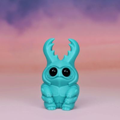 Seafoam_shimmer_staggle-chris_ryniak-staggle-self-produced-trampt-309510m