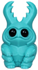 Seafoam_shimmer_staggle-chris_ryniak-staggle-self-produced-trampt-309511t