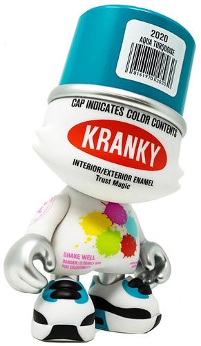 Aqua_turquoise_superkranky_tenacious_toys_exclusive-sket_one-janky-superplastic-trampt-309531m