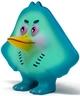 Original Stinging Duck