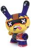 The_gamer-igor_ventura-dunny-kidrobot-trampt-309546t