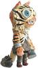 Tiger Bill