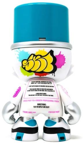 Aqua_turquoise_superkranky_tenacious_toys_exclusive-sket_one-janky-superplastic-trampt-309572m