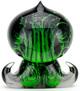 Tree Frog XL Octodrop