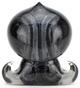 Steel Mini Octodrop