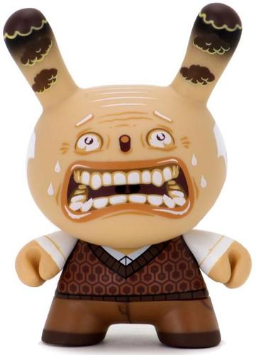 35mm_mr_hubert-timself_tim_munz-dunny-kidrobot-trampt-309590m