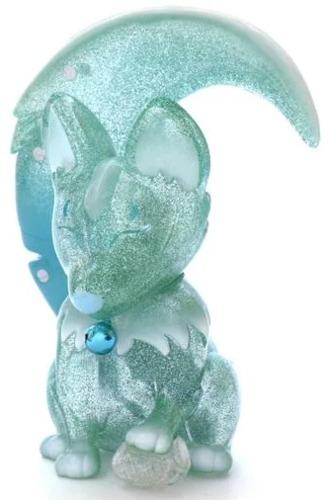 Aurora_green_kama_kitsune-gilbert_yam-kama_kitsune-unbox_industries-trampt-309603m