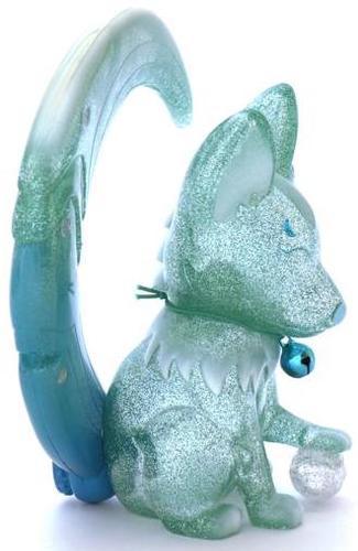 Aurora_green_kama_kitsune-gilbert_yam-kama_kitsune-unbox_industries-trampt-309604m