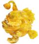 Amber Beeswax Mythrilhorn of the Ocean