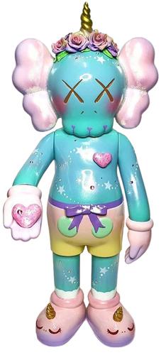 Unicorn_lover-kik_toyz-companion-trampt-309638m