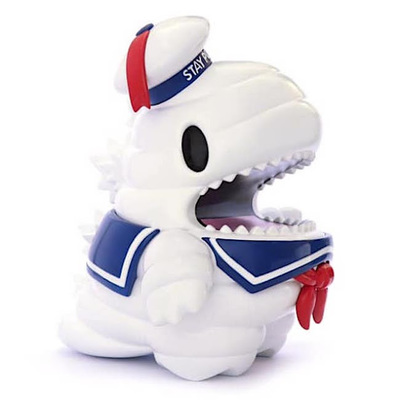 Stay_puft_giant_dino-ziqi-little_dino-unbox_industries-trampt-309646m