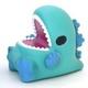 Toycon UK Baby Dino