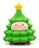 Christmas Tree Lulu