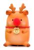 Bell Reindeer Lulu