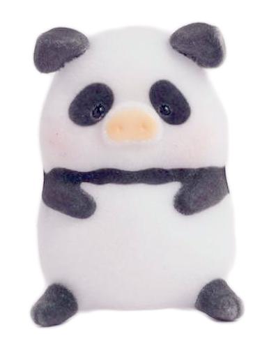 Panda_lulu-cicis_story-lulu_the_piggy_can-toy0_toy_zero_plus-trampt-309704m