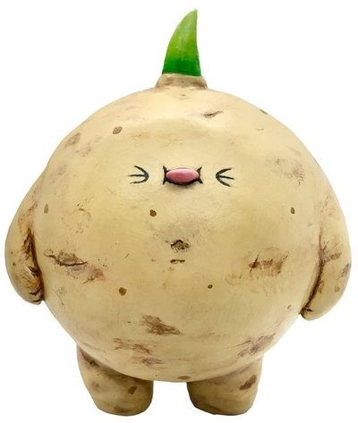 Baby_man-potato_6-sad_salesman_eric_althin-man-potato-self-produced-trampt-309797m