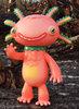 Wooper_looper_salmon_sunset_edition-gary_ham-wooper_looper-self-produced-trampt-309802t