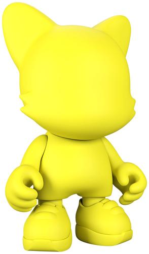 15_yellowdiy_uberjanky-huck_gee-janky-superplastic-trampt-309803m