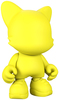 15_yellowdiy_uberjanky-huck_gee-janky-superplastic-trampt-309803t