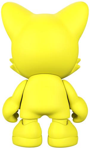 15_yellowdiy_uberjanky-huck_gee-janky-superplastic-trampt-309804m
