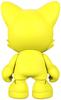 15_yellowdiy_uberjanky-huck_gee-janky-superplastic-trampt-309804t